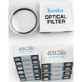 Kenko 62mm Uv Filtre