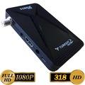 Full Hd 1080P Mini Uydu Alıcısı HDMI MP3 Audio 2019  Model Fobem