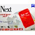 Next Kanky 2020 Model Full Hd Uydu Alıcı + Tak Kullan