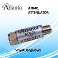 Atlanta Sinyal Dengeleyici Atteunator