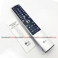 LG LedTv Orijinal Sihirli Kumanda AN-MR700-MR600 modeli için yeni