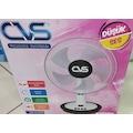 CVS DN 91008 Masa Üstü Vantilatör