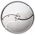 Electrolux Profesyonel Sebze Doğrama S Bıçaklı Kesme Diski 2 mm