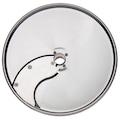 Electrolux Profesyonel Sebze Doğrama Şerit Tipi Dilimleme 8*8 mm