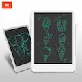 Xiaomi 13.5 Inç Elektronik LCD Tablet Akıllı Yazı Tahtası
