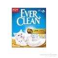 Ever clean kedi kumu 6lt