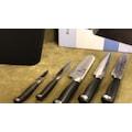 Berghoff Bıçak Takımı Seti Bistro  6 Parça Et Ekmek Soyma Mutfak