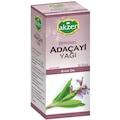 Akzer Adaçayı (Acı elma) yağı 20 cc