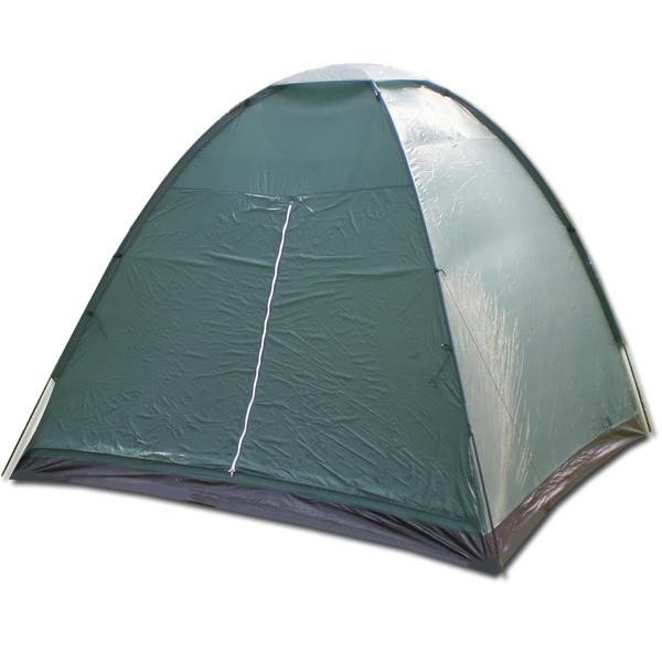 YS-127 5 P Haki Dome Çadır (280*240*180 cm)