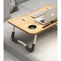Koltuk Kanepe Masa Yatak Ders Çalışma Hasta Servis Laptop Sehpası