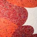 Tango Passion İtalyan cam mozaik