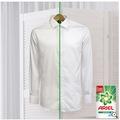 Ariel Toz Çamaşır Deterjanı Dağ Esintisi 30 Yıkama 4500 G
