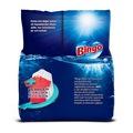 Bingo Matik Toz Çamaşır Deterjanı 9 kg Ekonomi Paketi 2'li