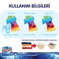 Bingo Renkli ve Renkli Beyaz Toz Çamaşır Deterjanı 7 Kg 2'li Av P