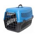 Kedi ve Köpek Taşıma Çantası