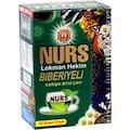 Biberiyeli Karışık Bitki Çayı - Nurs Lokman Hekim - Biberiye Çay