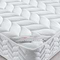 İdaş Otto Set Yatak + Baza + Başlık 160x200