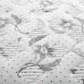 Viscoroma  Konfor Yaylı  Yatak Tüm Ölçüler