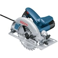 Bosch Professional GKS 190 Daire Testere - 0601623000