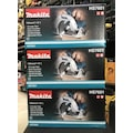 Makita HS7601 Daire Testere 1200W  190mm( MADE IN UNİTED KİNGDOM)