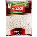 yazar-kuru-fasulye-1-kg__1315437341951512 - Yazar Kuru Fasulye 1 KG - n11pro.com