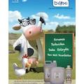 Bioxi Veteriner & Hayvancılık Biyosidal Dezenfektanı 30 lt.