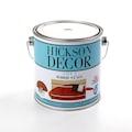 Hickson decor Aqua Ligth 5 lt
