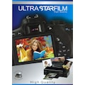 ULTRA STAR A4(210*297mm)FOTO KAĞIDI,20`lik Paket  US1030-01-001
