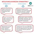 VESTA PENTA GRENLİ Dış Cephe DESEN MALZEMESİ 25 KG -BEYAZ-