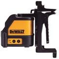 dw088ktripod-profesyonel-yatay-ve-dikey-otomatik-hizalamali-cizg__0521716418205282 - Dewalt DW088K Distomat Lazer - n11pro.com