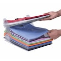 Ayrax dolap Düzenleyici ORGANİZER 20li Paket
