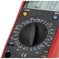 UNI-T UT 39E Dijital Multimetre UT39E