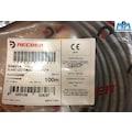 REÇBER Hazır Cat6 DATA  Kablo 5-10-15-20m UTP 4x2x23AWG