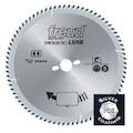 Freud Lu5B 0801 300X96 Alüminyum Daire Testere