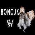 BONCUK ELYAF %100 SİLİKONLU 1 / 3 / 5 / 10 / 15 / 20 / 30 KG ÖZEL