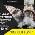 Secbegenal Boncuk Elyaf Kırlent ve Minder Dolum Malzemesi