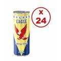 Golden Eagle Enerji İçeceği 24 x 250 ML