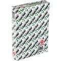 500 Lü 4 Paket (2000 Sayfa) Ve Ge Copier Bond A4 80 Gr Kağıdı