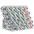 Copier Bond A4 80gr Fotokopi Kağıdı 5X500=2500 Adet (1 KOLİ)