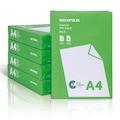 Mopak Kazançlı Ofis A4 Fotokopi Kağıdı - 1 Koli / 5 Paket