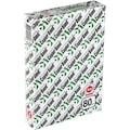 Ve-Ge Copier Bond A4 80 g/m² 1.000 Ad Fotokopi Kağıdı (2'li Paket