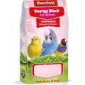 EuroGold Küçük Kuşlar İçin Enerji Blok Tekli