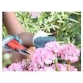 Anka Çok Amaçlı Bahçe Makası