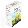 Vermisol % 100 Organik Katı Solucan Gübresi 1,5 kg