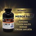 Merck PG - Wilmar - MERCK-Nbase