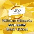 Wilmar Gliserin - Basf Glikol Base - Nbase