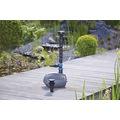 Oase Fountain Set 7500 Fıskiye Pompası - %100 Alman Teknolojisi