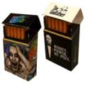 Sigara Kılıfı Karton Tabaka FireRoy SERİ A MODEL SİLİM 24 LÜ