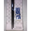 Japon malı Chopsticks - Bambu - İkili takım