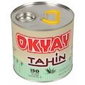Okyay Teneke Tahin 2 KG